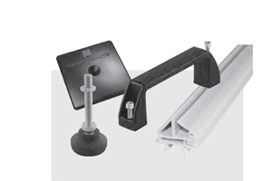 Automation System Accessories