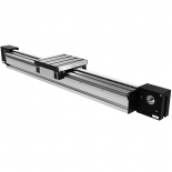 Linear Motion Unit, base extrusion PIL 1010