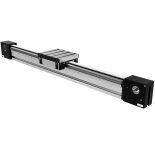 Linear Motion Unit, base extrusion PIL 5010