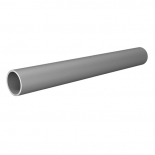 PIL 3002 Round Pipe Rod 30x2